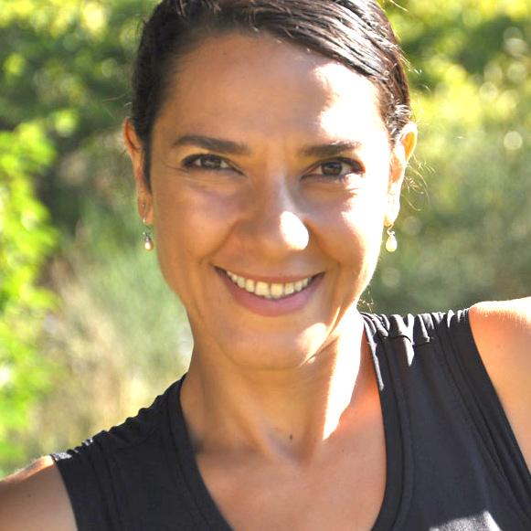 Didi Yordanova